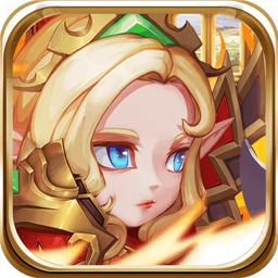 绯炎之刃星耀版v1.0.2