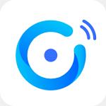 招生雷达app