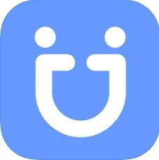 友您app