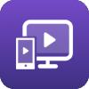 夏普多屏互动v8.2.04安卓版