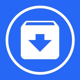 联想Win10预装应用安装卸载工具