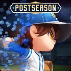 棒球明星梦Baseball Superstars 2020