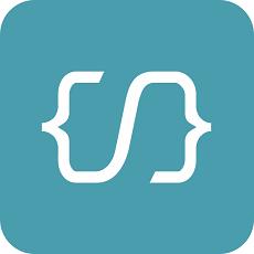 XUEcn互动式学习平台