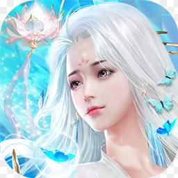 逍遥魔女传手游v1.0安卓版