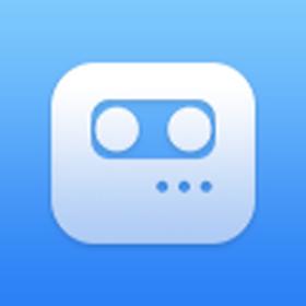 智通社区app