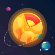 放置宇宙创世者v1.0.4