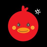 红鸭体育赛事