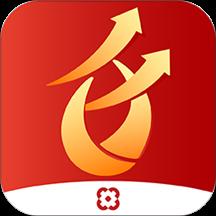 银泰证券开户app3.9.5 安卓最新版