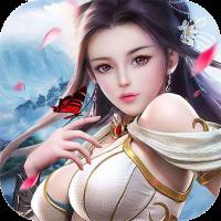 龙霸九洲最新IOS版
