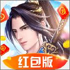 凤年传红包版v1.0.3