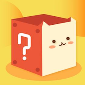 盲盒z(在线盲盒)v1.0.1