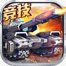 迷你装甲九游礼包版v1.0.1