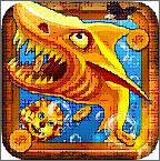金鲨银鲨无限金币v9.0.25.1.0安卓版