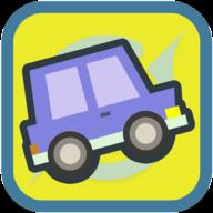 高速公路收费站模拟器游戏