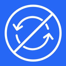 联想关闭WIN10系统更新程序