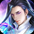 龙吟剑歌v1.0安卓版