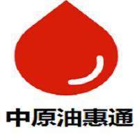 中原油惠通(汽车服务)