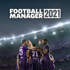 足球经理2021游侠修改器
