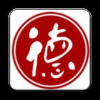德云社德云天团APPv1.0.4 安卓版
