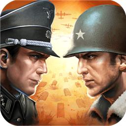 二战风云2百度版v1.0.27最新版