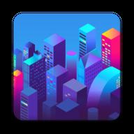 波尔世界v1.2.0 安卓版