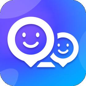 位寻定位宝app