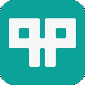 温控助手app