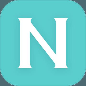 人工桌面手机版v1.0.0.14 安卓版