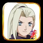 火影女忍者训练师完整汉化破解版v1.3.2 安卓版