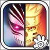 死神vs火影8.15满v1.3.0