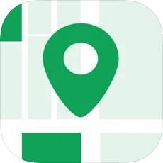 集商宝app