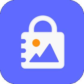 私密相册锁app
