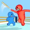 沙雕摔跤v1.5 安卓版
