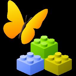 SQLite管理工具(SQLite Expert Professional)