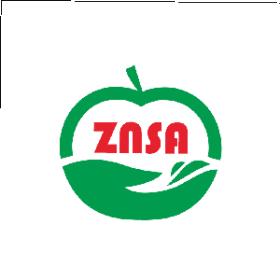 食安教育(食品安全备考)