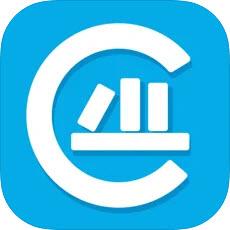 CNKI中国知网数字出版阅读器 安卓版