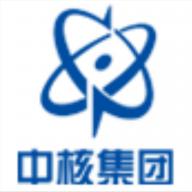 悦核城app