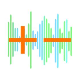 PP语音计算器app