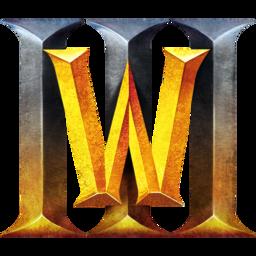 暴雪�鹁W魔�F��霸3:重制版客�舳�