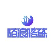 陌浪陪练v1.0.7 安卓版