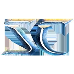 暴雪战网星际争霸:重制版客户端