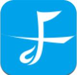 千变语音官方app