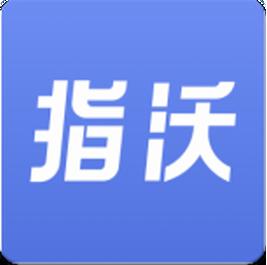 指沃(物业管理)