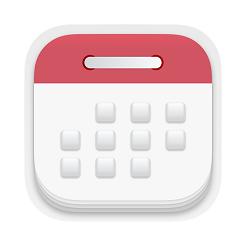OneCalendar(Mac桌面日历)