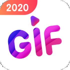 GIF制作助手(动图制作)