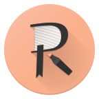 Reasily(EPUB阅读器)v2005b 安卓版