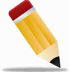 Text Editor Pro11最新版
