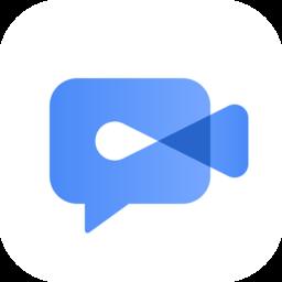智能视频协作平台(teampro)