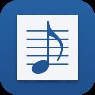 Notation Pad五线谱乐谱编辑器v1.2.2 安卓版