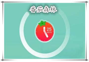 番茄森林app_番茄森林官方版_番茄森林最新版